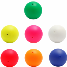 Play MMX1 Juggling Ball 62mm
